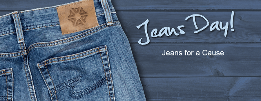 clipart jeans day - photo #9